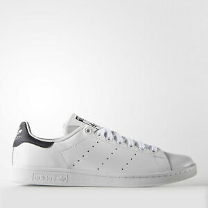 a59489a7bffe83 Adidas Men s Originals Stan Smith Shoes -NEW IN BOX- FREE SHIP ...