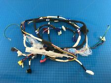 s l225 lg washer wire harness ead62285401 ead62290502 ebay lg washer wire harness at n-0.co