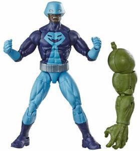 Hasbro-Marvel-Legends-Series-ROCK-PYTHON-6-inch-Collectible-Figurine