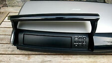 Bose AV18 Mediacenter DVD Steuerkonsole Lifestyle Heimkinosystem CD Radio