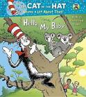 Hello, My Baby (Dr. Seuss/Cat in the Hat) by Tish Rabe (Board book, 2013)