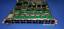 CISCO-WS-X6816-10G-2TXL-CATALYST-6500-6816-16-PORT-10-GIG-W-DFC4-EXL thumbnail 1