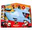 Ensemble de jeu Disney Pixar Incredibles 2 Hydroliner