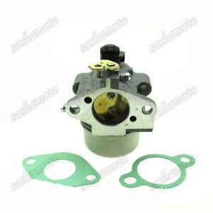 Carburetor-For-Toro-Kohler-12-853-140-S-12-853-77-S-12-853-78-12-853-78-S-Carb