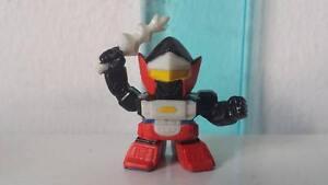 ARBEGAS-ROBOT-MINI-GASHAPON-ACTION-FIGURE-ROBOT-BANDAI