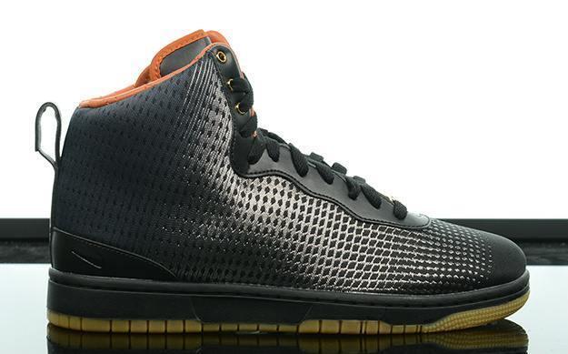 Nike KD 8 VIII NSW Hombre Lifestyle Negro / Oro Hombre NSW Basketball zapatos cómodos zapatos nuevos para hombres y mujeres, el limitado tiempo de descuento 0b7ac2
