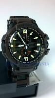 CRAZY SALE: NEW G-SHOCK GWA1000FC-5A CASIO G-AVIATION MEN'S WATCH