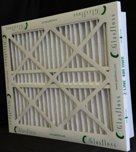 FC40R HWR HONEYWELL REPL RETURN GRILLE AIR FILTERS MANY SIZES MERV 10 OR 11 HERE
