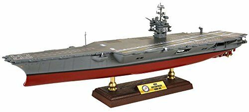 Force of Valor 861007A, USS Enterprise-class aircraft carrier-Enterprise, 1 700