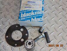 Blackmer 794760 Oil Pump Repair Kit Free Shipping