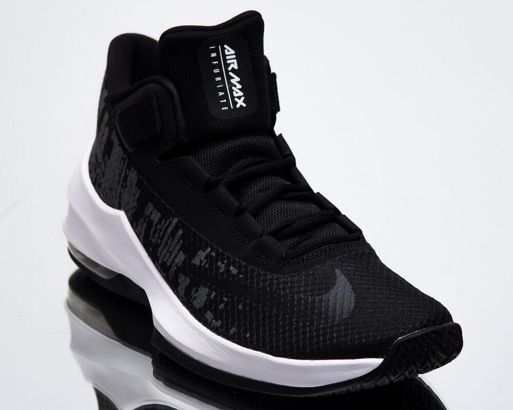 Nike Flex 2017 RN fonctionnement homme chaussures Sequoia Olive 898457-300