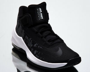 new styles 2eb17 03766 Image is loading Nike-Air-Max-Infuriate-2-Mid-Men-New-