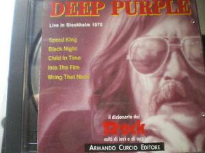 CD-Deep-Purple-live-in-Stocholm-1972-buono-ottimo