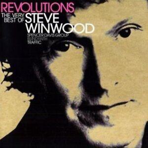 Steve-Winwood-Revolutions-NEW-CD