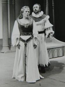 foto-pano-Gnaiger-opera-EL-FAVORITA-Festival-Bregenz-1977