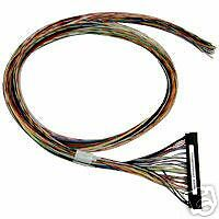 Jamma Wiring Harness *FULLY LOADED** FOR FIGHTING GAMES