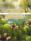 Untamed Graphic; Plant Kingdom by Gingko Press, Inc (Paperback, 2015)