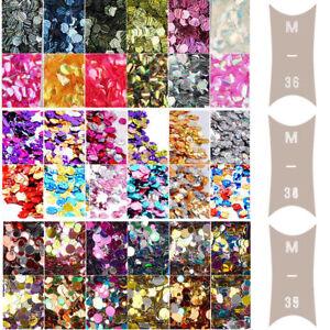 12-Grids-3D-Glitter-Sequins-Paillette-Nail-Art-Beads-Tips-Manicure-Decor-DIY