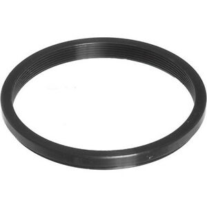 Adaptador 46-58mm ring 46mm-58mm adaptador filtro 46-58 mm