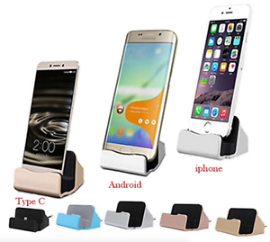 chargeur-support-ANDROID-station-de-charge