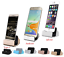 chargeur-support-ANDROID-station-de-charge miniature 1
