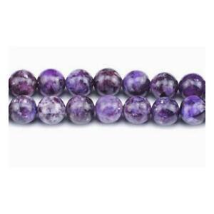 Packet-6-x-Purple-Lepidolite-8mm-Plain-Round-Beads-VP1040