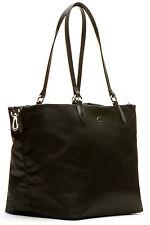 Borsa Lacoste Borsone TRACOLLA LACOSTE donna women Izzie Medium Carryall Bag