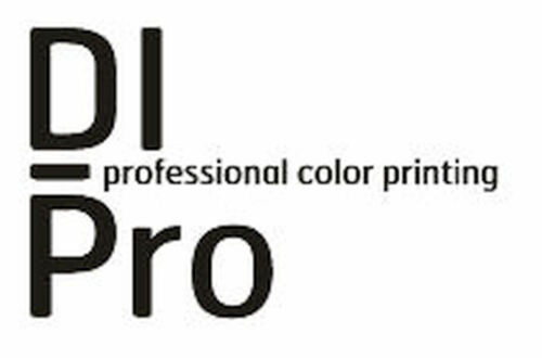 A3 100 gsm DI PRO SMOOTH 2 Sided Printer Paper REAMS of 500 sheets