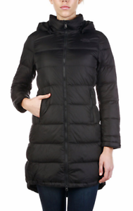 The-North-Face-Womens-Metropolis-Parka-3-III-TNF-Black-Size-XL