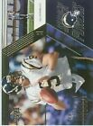 2003 Upper Deck Drew Brees #9 Football Card