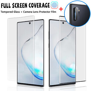For-Samsung-Galaxy-Note-10-Plus-Full-Cover-Tempered-Glass-Screen-Protector-Film
