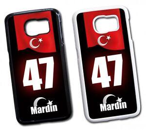 Samsung-Galaxy-Mardin-47-Plaka-Turc-Solide-Couverture-De-Poche-Protection