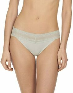 Natori-Women-039-s-Bliss-Perfection-V-Kini-Pack
