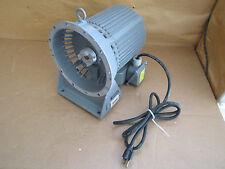 IWATA Oilfree Scroll Vacuum Pump ISP-500