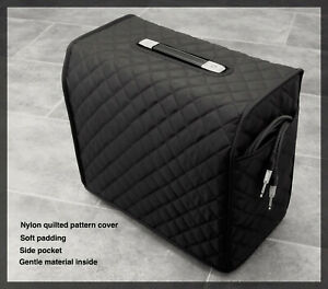 FENDER-Vibro-King-combo-amp-cover