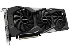 GIGABYTE Radeon RX 5700 XT GAMING OC 8G Graphics Card, PCIe 4.0, 8GB 256-Bit GDD