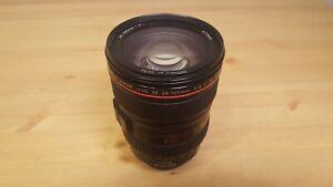 Canon-EF-24-105mm-F4-L-IS-USM-Camera-Lens