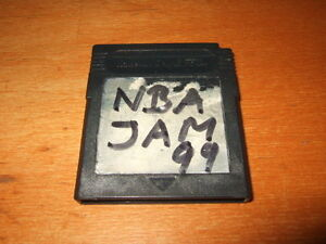NBA-JAM-99-fuer-Gameboy-Color-GBC