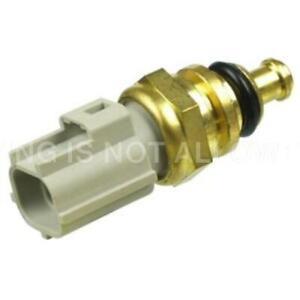 Sensore-di-temperatura-del-refrigerante-TS10329-per-FORD-FOCUS-ST170-C-MAX-1-6-ti-1-8-Flexifuel-2