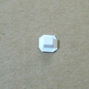 Replacement-5-Way-Button-Controller-Cap-for-Kindle-DX-D00801-D00611-White