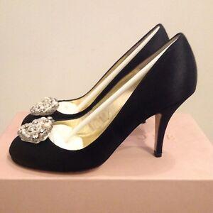 Eu Taglia con donna da speciali occasioni da Scarpe Margret sposa tacco Rose 3 5 scarpe Uk di Freya per xqTw60zc56