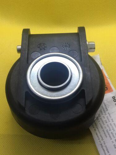 Clopay Ideal Garage Door Left EZ-SET Winding Unit Replacement Part No 0122240