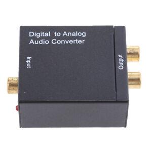 Adattatore-Convertitore-Audio-Digitale-Da-Coassiale-A-Rca-Analogico