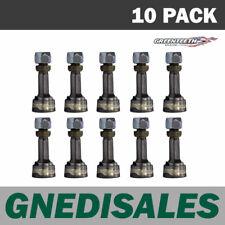 900 Series Ws Greenteeth Stump Grinder Teeth 10 Pack