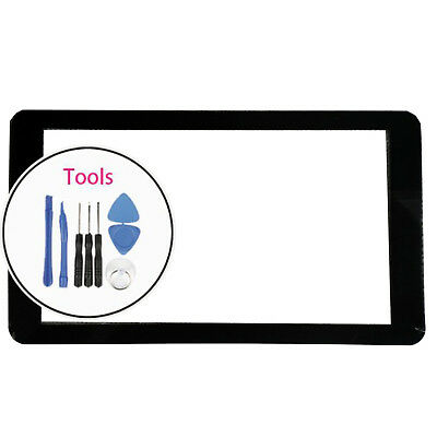 For Digiland Dl718m Touch Screen Digitizer Tablet Replacement Glass Panel Sensor