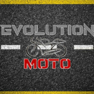 evolutionmotosrl