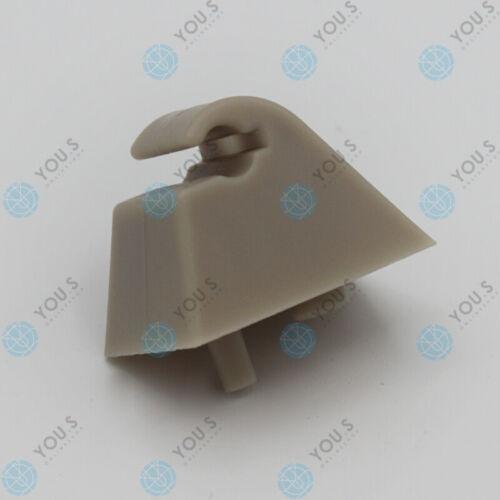 GATES Micro V côtelé fan-auxiliaire-alternateur-courroie 4PK 803 4PK803