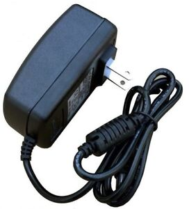 AC-Power-Supply-Adapter-for-AKAI-Professional-MPK225-Keyboard-Controller