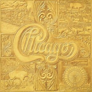 Chicago-Chicago-VII-Expanded-and-Remastered-CD