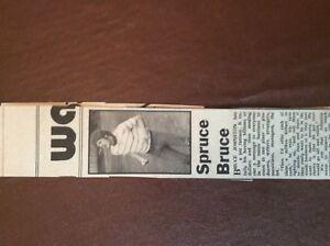 H1j-Ephemera-1976-Music-Article-bruce-johnston-money-fantasy